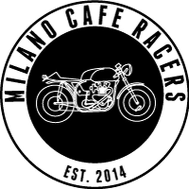 画像: Milano Cafe Racers