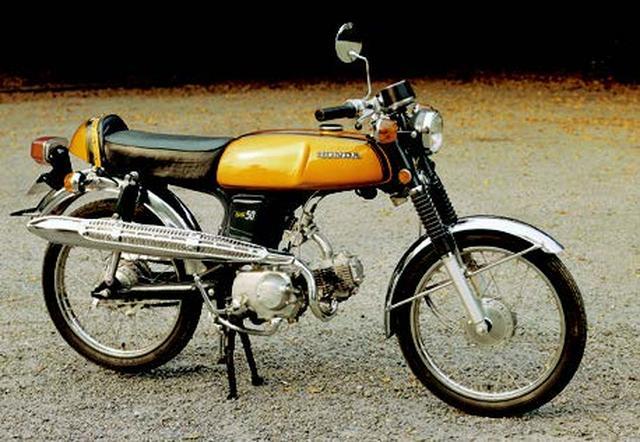 画像: 【4番目のもアリだと思ってるし・・】バイクでしりとり!vol.2