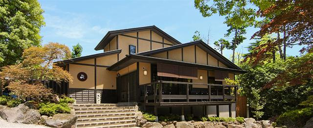 画像1: www.caro-foresta.com