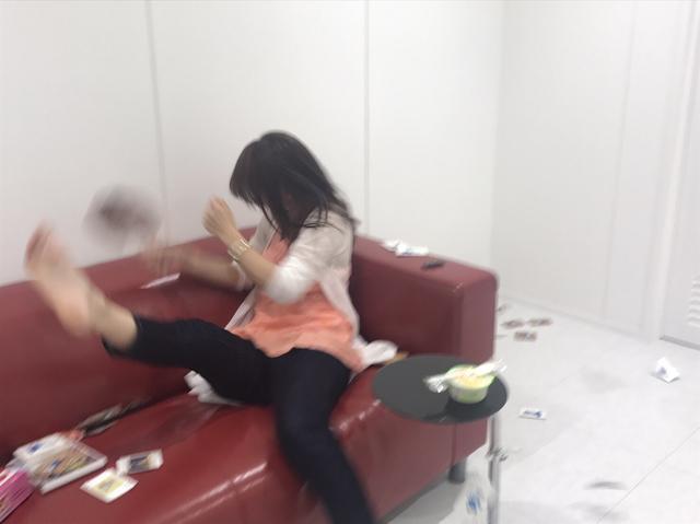 画像10: 初体験♡話題沸騰のアレをミク様がやってみた!!【水曜日のミク様】