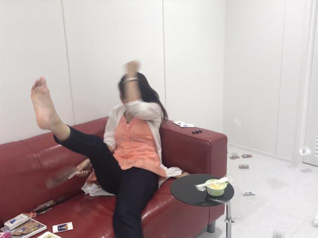 画像8: 初体験♡話題沸騰のアレをミク様がやってみた!!【水曜日のミク様】