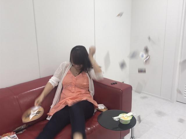 画像5: 初体験♡話題沸騰のアレをミク様がやってみた!!【水曜日のミク様】