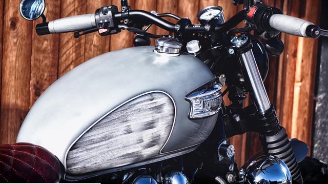 画像: http://www.motodesigncustoms.it/