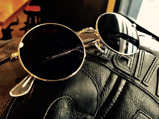 画像1: #007 メイドインニッポン!瞳を守るよEFFECTOR