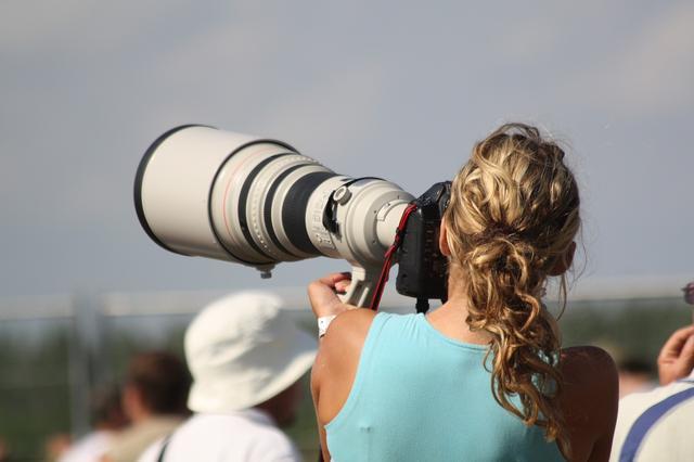 画像: pixabay.com
