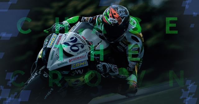 画像: Kazuki Watanabe | World Super Sports Championship with Team Go Eleven Kawasaki
