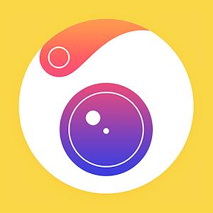 画像: Camera360-個性的なファニーステッカー&美肌フィルター- シチュエーションやテーマに合わせて選べるフィルターが多数 play.google.com