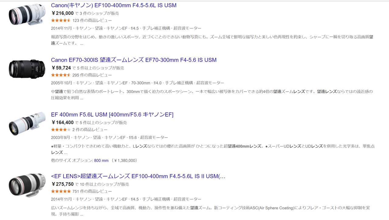 画像: www.google.co.jp