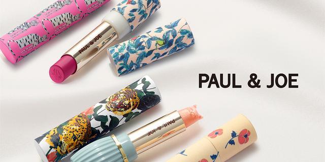 画像1: www.paul-joe-beaute.com