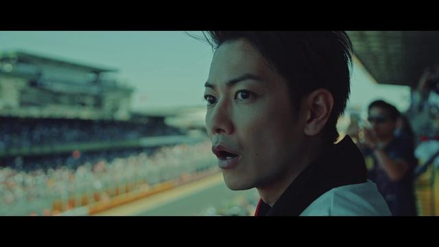 "画像: 佐藤健が感じ、思い、語る""ル・マン24時間レース""。 【TAKERU SATOH meets GAZOO:LE MANS篇】 - LAWRENCE - Motorcycle x Cars + α = Your Life."
