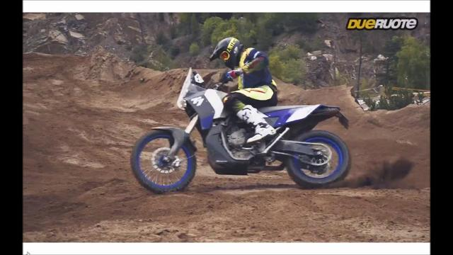 画像: Yamaha T7 youtu.be