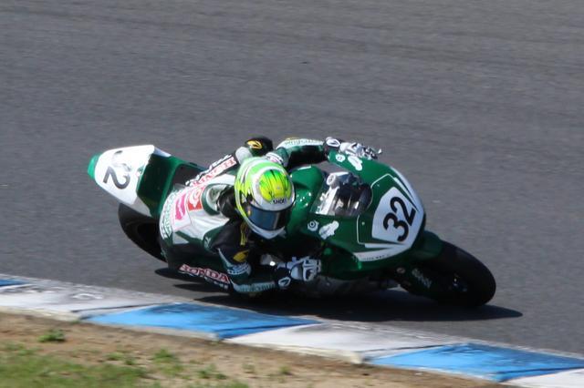 画像2: 2017 MFJ全日本ロードレース選手権シリーズ第4戦@ツインリンクもてぎ