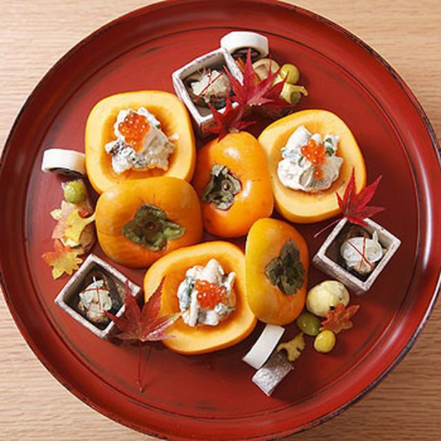 画像2: restaurant.ikyu.com