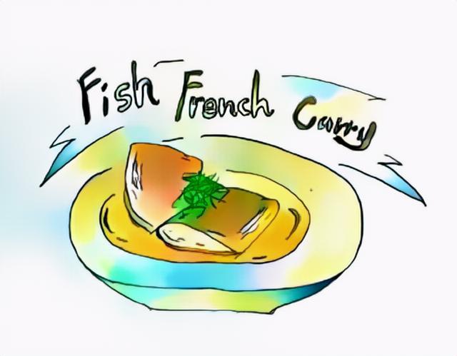 画像1: 釣った魚にエサをやれ。ワイン好きな仕事帰りのスレンダー女子が喜ぶ一皿を見極めろ!【モテ男の嗜み】
