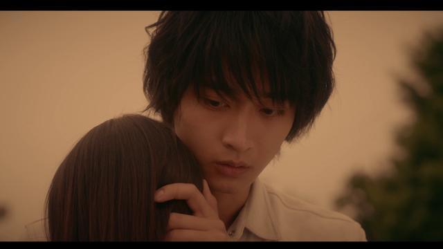 画像: 『恋と嘘』(10/14公開)_本予告90s youtu.be