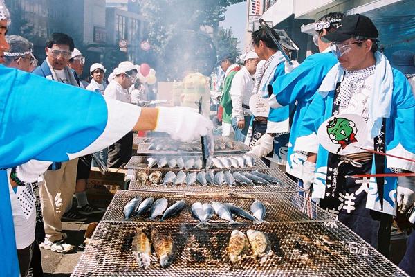 画像: www.enjoytokyo.jp