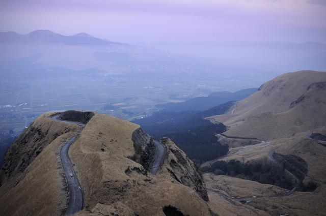 画像2: 鹿児島→北海道。日本横断がしたい!