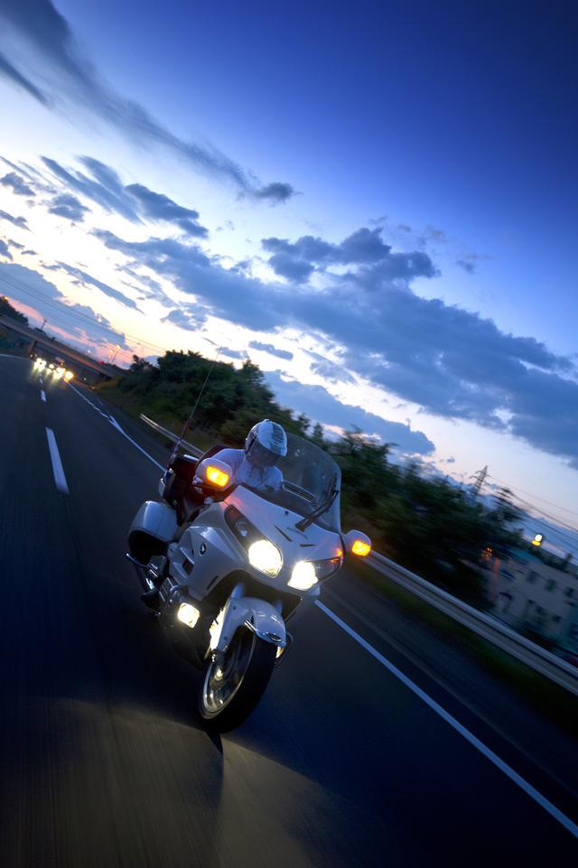 画像1: 鹿児島→北海道。日本横断がしたい!