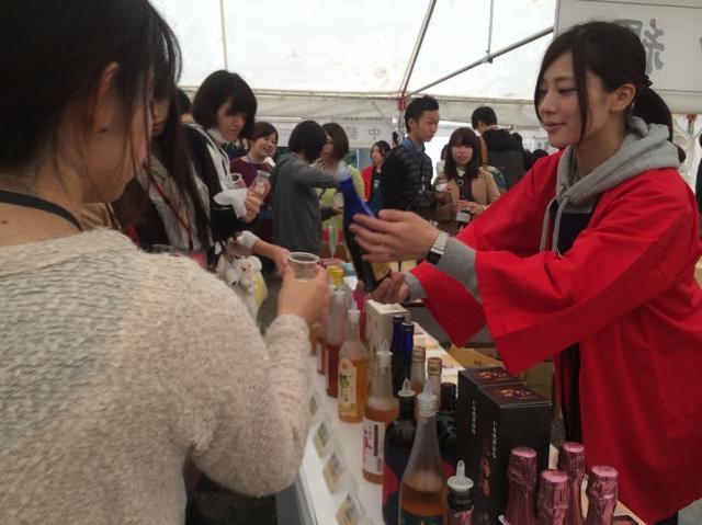 画像2: 女子も喜ぶ梅酒デート。ほろ酔いのまま秋の夜長に湯島周辺を巡るなどいかが?【ロレンス的ニュース】