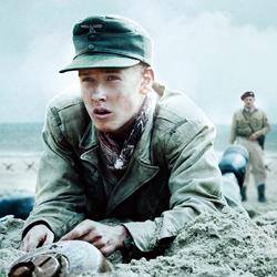 画像: 映画『ヒトラーの忘れもの』公式サイト – シネスイッチ銀座他にて絶賛公開中!
