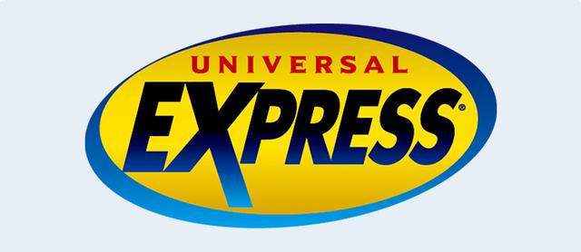 画像: ユニバーサル・エクスプレス®・パス一覧|USJ WEBチケットストア