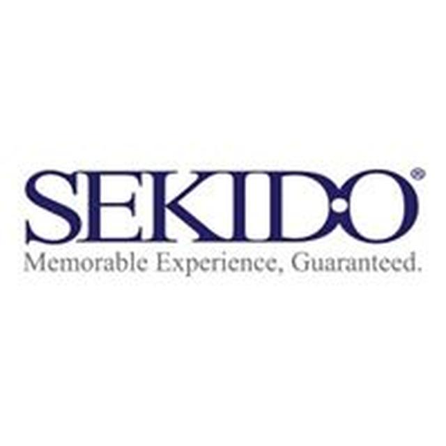 画像: 株式会社セキド - DJI 日本正規代理店