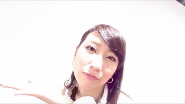 画像: ミク様DJデビュー!? youtu.be