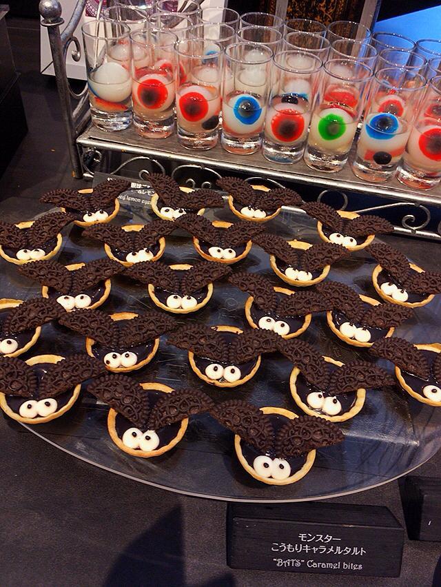 画像: キャラメル味が濃くて、しっとりとしたクッキー部分と良く合います〜☆