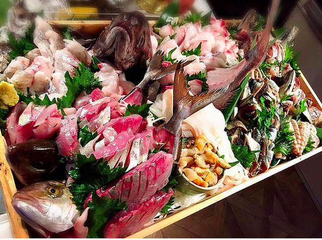 画像3: www.fishanddish.com