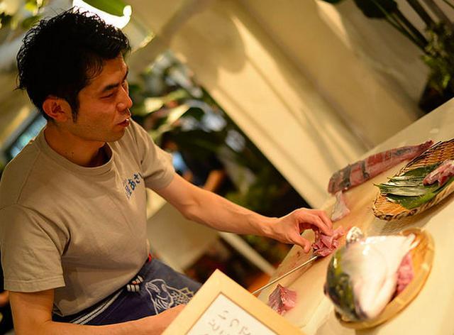 画像2: www.fishanddish.com
