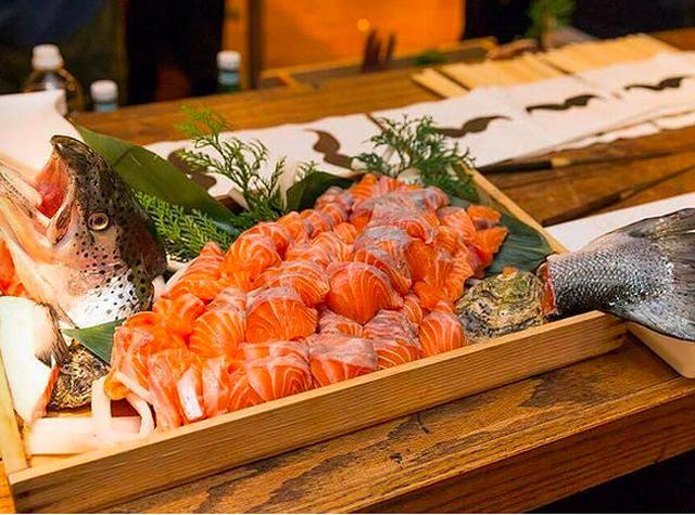 画像1: www.fishanddish.com