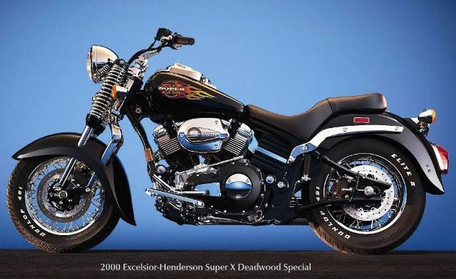 画像: www.motorcycle.com