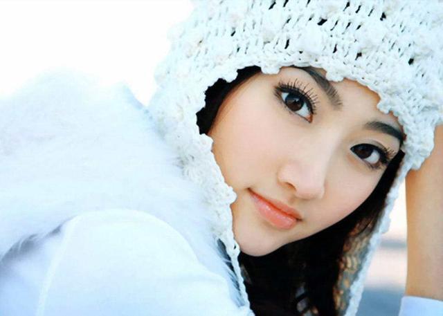 画像: ジン・ティエン(景甜) img1.oss.ifensi.com