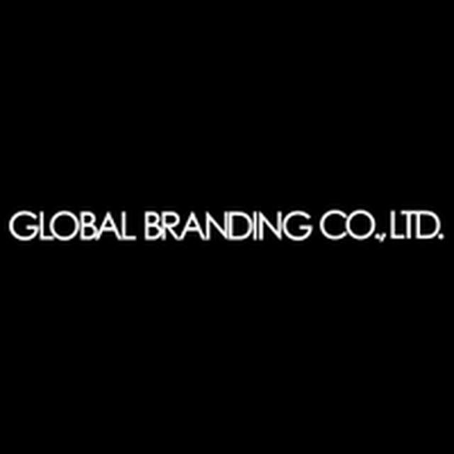 画像: 【楽天市場】ユニークな海外ブランド腕時計の専門店。安心の100%正規品。:GLOBAL BRANDING[トップページ]