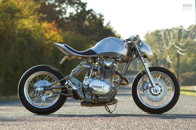 画像2: www.bikeexif.com