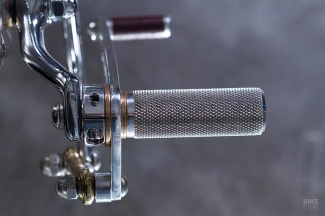 画像8: www.bikeexif.com