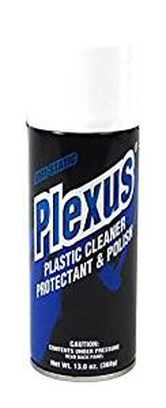 画像: Amazon | プレクサス(Plexus) クリーナーポリッシュ (国内正規品) PL368 [HTRC 2.1] | ボディクリーナー | 車&バイク 通販