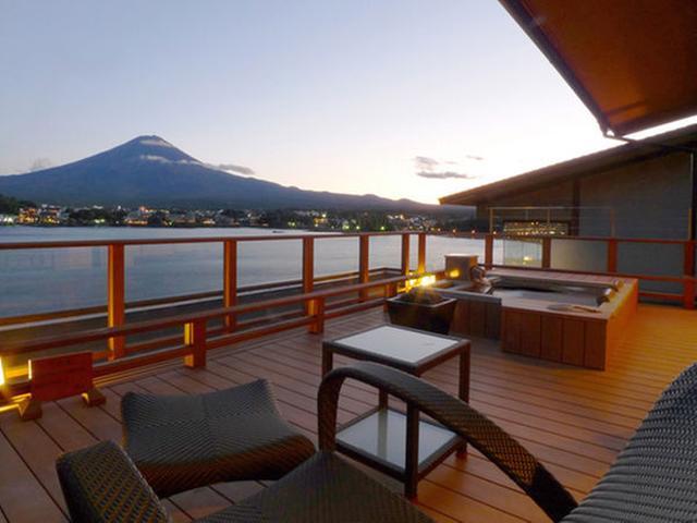 画像2: www.ubuya.co.jp