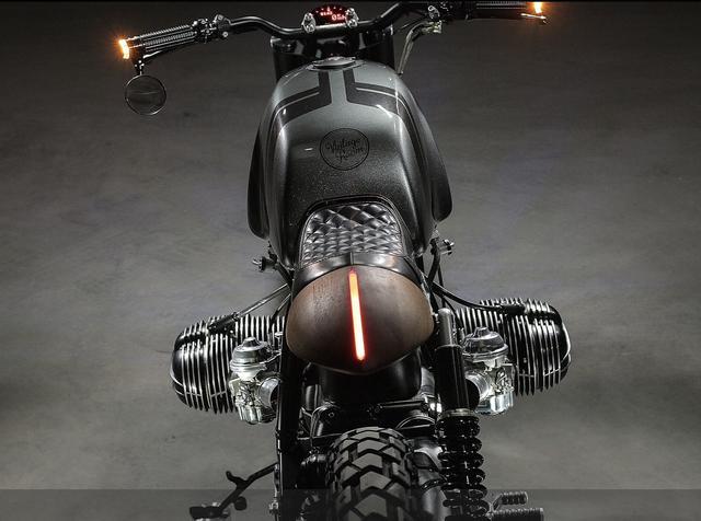 画像1: www.vintageroommotorcycles.com