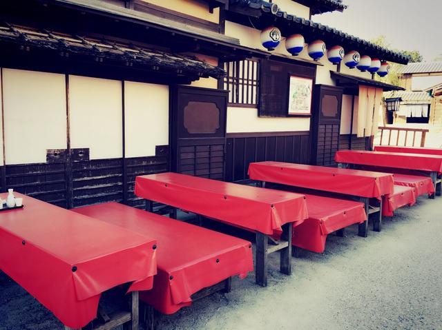 画像4: 京都へ行くならここにおいでやす〜☆【水曜日のミク様番外編】
