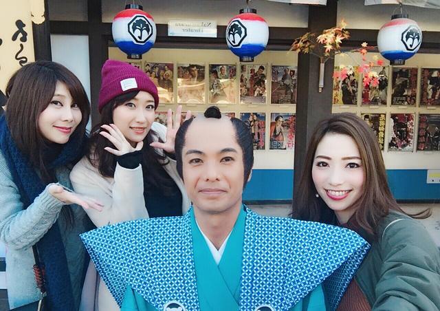 画像11: 京都へ行くならここにおいでやす〜☆【水曜日のミク様番外編】