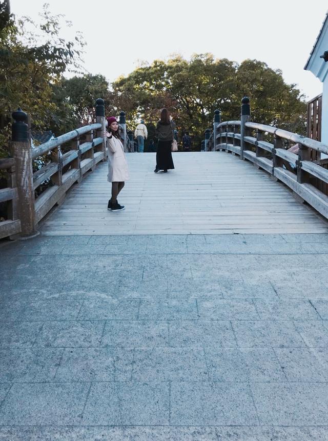 画像10: 京都へ行くならここにおいでやす〜☆【水曜日のミク様番外編】