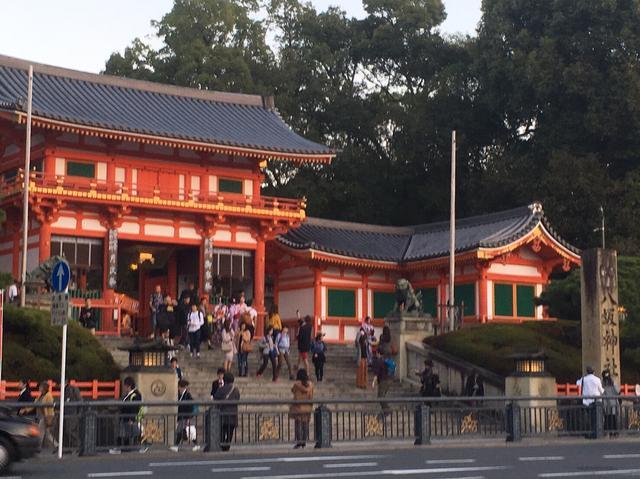 画像14: 京都へ行くならここにおいでやす〜☆【水曜日のミク様番外編】