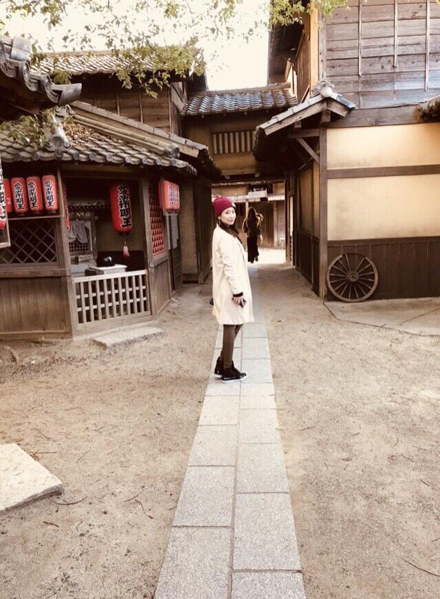 画像8: 京都へ行くならここにおいでやす〜☆【水曜日のミク様番外編】