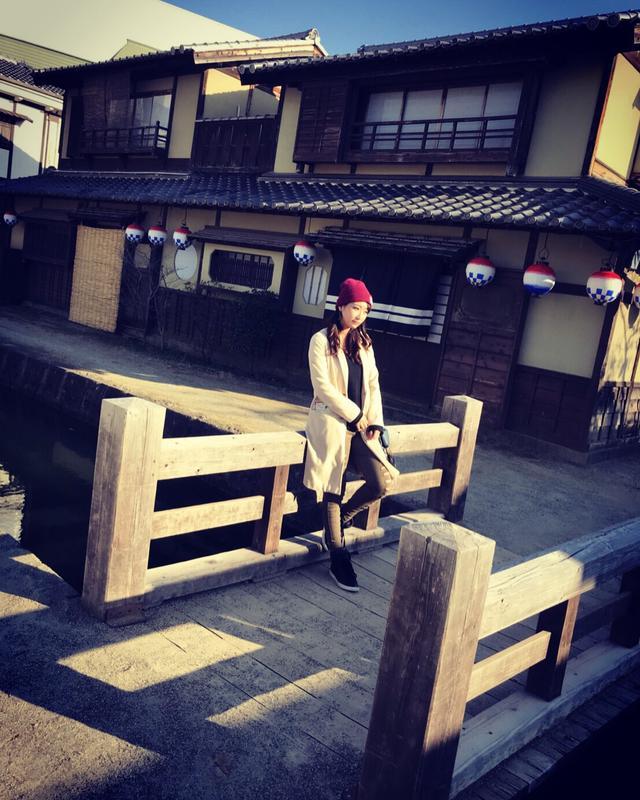 画像7: 京都へ行くならここにおいでやす〜☆【水曜日のミク様番外編】
