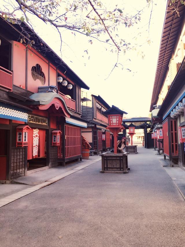 画像9: 京都へ行くならここにおいでやす〜☆【水曜日のミク様番外編】
