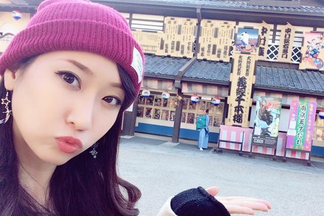 画像13: 京都へ行くならここにおいでやす〜☆【水曜日のミク様番外編】