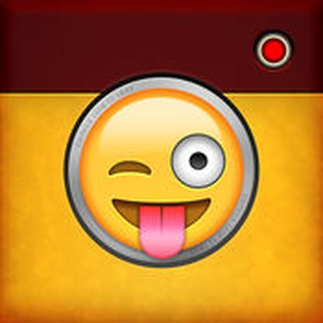 画像3: itunes.apple.com