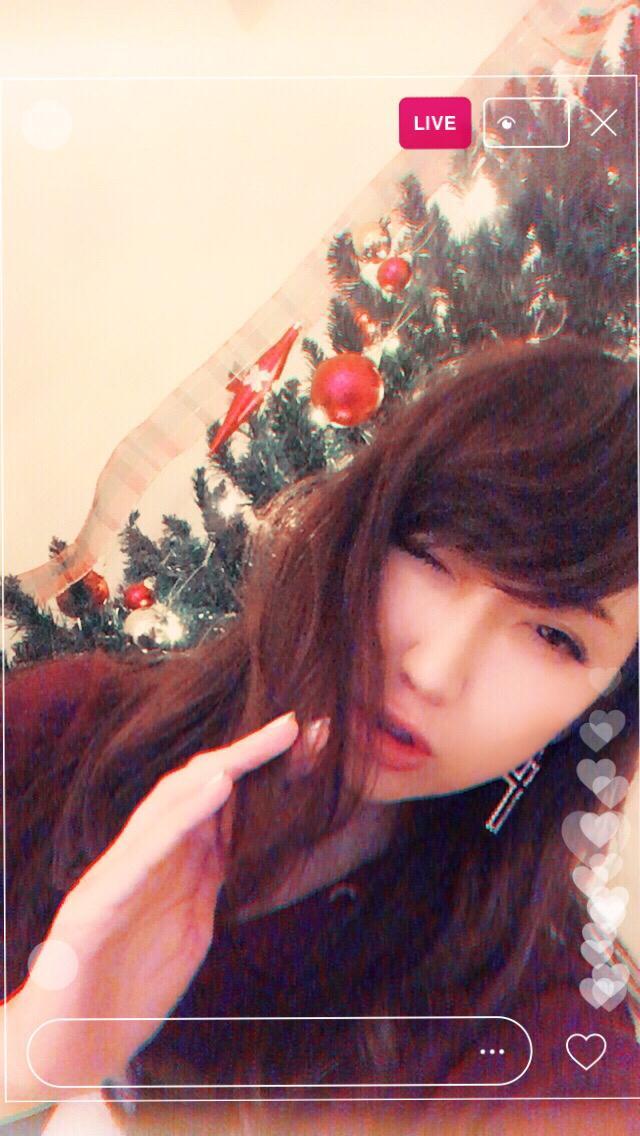 画像: 関係ないけどクリスマスツリー始めました。