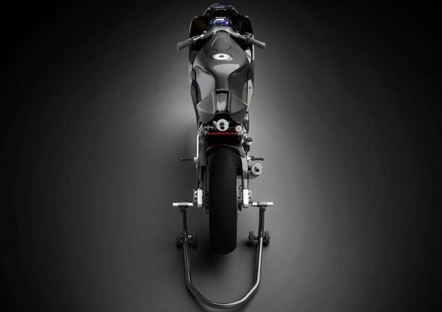 画像4: www.vinsmotors.com